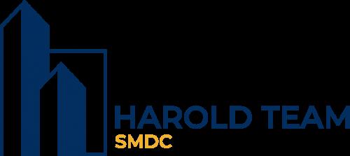 Company Logo For Harold Team SMDC Condos'