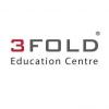 Company Logo For 3FOLD Education Centre'