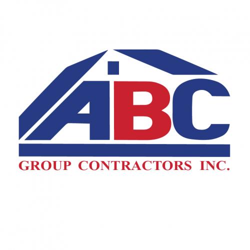 ABC Group Contractors, Inc'
