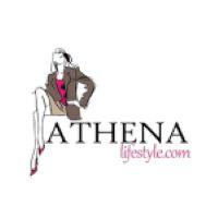 Company Logo For Athena Lifestyle'