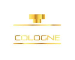 Company Logo For Car Cologne'