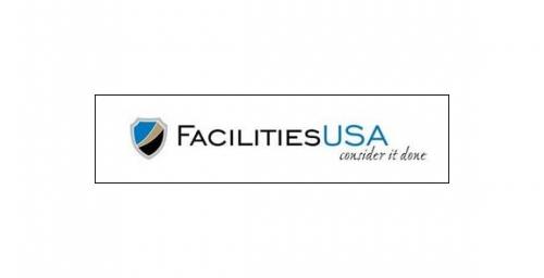 Company Logo For Facilities USA'
