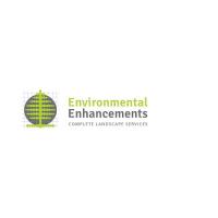 Environmental Enhancements, Inc. Logo