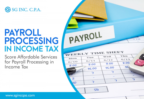 Company Logo For SG Inc CPA Payroll and Bookkeeping Service'