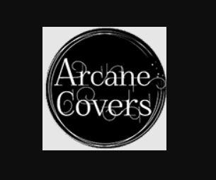 Company Logo For Arcane Covers LLC'
