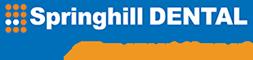 Company Logo For Springhill Dental'