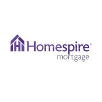 Homespire Mortgage Logo