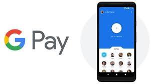 Pay as a Service Market'