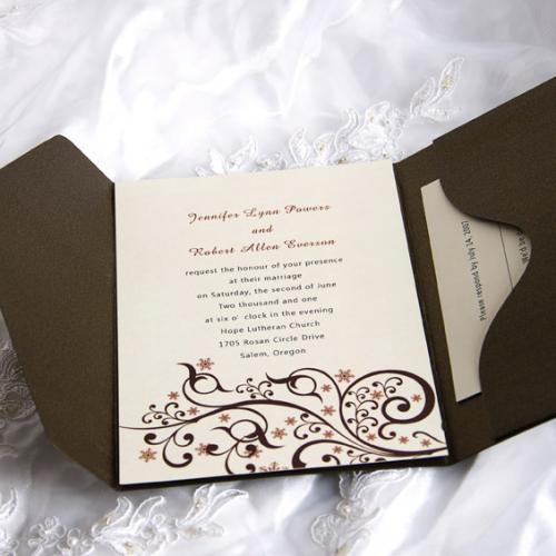 unique wedding invitations at invitesweddings'