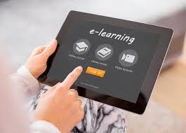 Online Language Learning Platform Market'