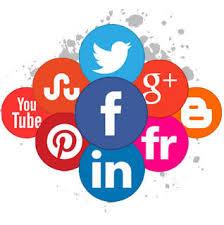 Online Marketing Platform Market'