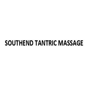 Company Logo For Southend Tantric Massage'