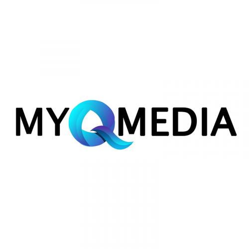Company Logo For myquickmedia'