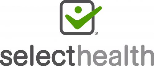 SelectHealth'