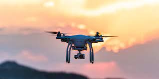 Drone Data Services'