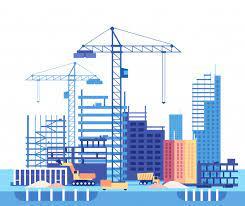 Buildings Construction Market'