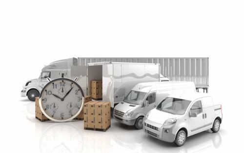 Vehicle Procurement Services'
