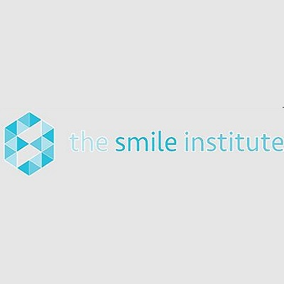 Company Logo For The Smile Institute'