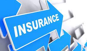 Adventure Travel Insurance Market Next Big Thing | Major Gia'