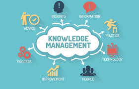 Knowledge Management Market Next Big Thing | Major Giants Kn'