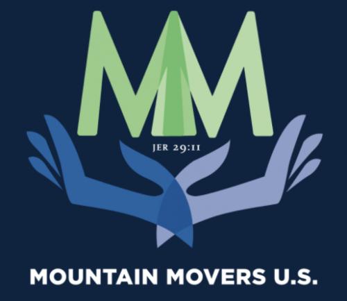 Moving Company'
