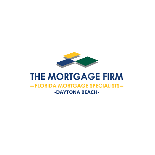 Company Logo For The Mortgage Firm Florida Mortgage Speciali'