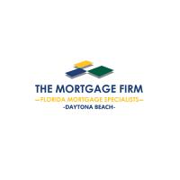 The Mortgage Firm Florida Mortgage Specialists Daytona Port Orange Logo