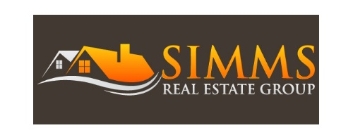 Company Logo For Simms Real Estate Group at Highlight Realty'