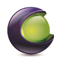 Constant C Technology Group Logo