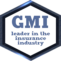 Company Logo For Commercial Insurance Los Angeles'