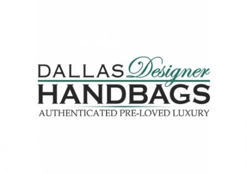 Dallas Designer Handbags'
