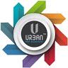 Company Logo For Urban Bath Accessories'