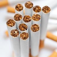 Cigarettes Plus Vapes Logo