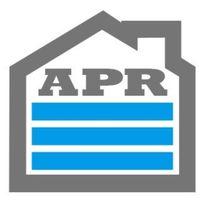 APR Home Improvement'