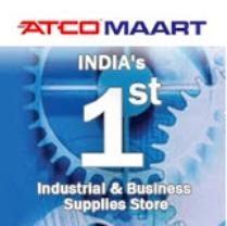 Company Logo For Atcomaart'