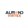 Almond Virtex
