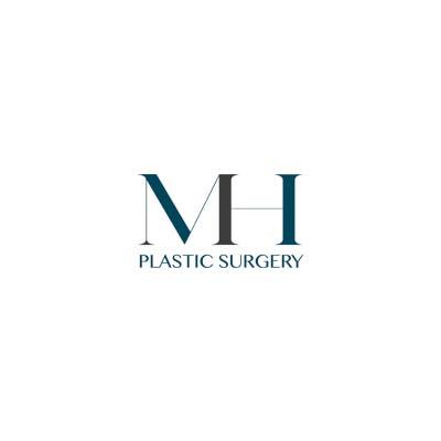 Company Logo For MHplasticsurgerysg'