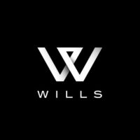 D.M. Wills Associates Limited Logo