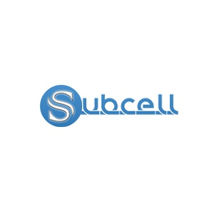 Company Logo For Subcell'
