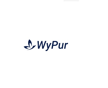 Company Logo For WyPur'