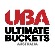 Company Logo For Ultimate Buckets Australia'