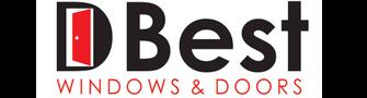 Company Logo For Composite Doors in Dublin   Windows Doors D'