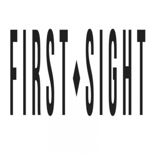 Company Logo For First Sight'