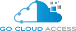 Company Logo For Go Cloud Access'