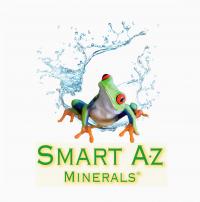Smart A-Z Minerals, LLC. Logo