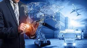 Logistics Services 4PL Market to See Huge Growth by 2026 : D'