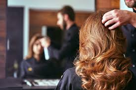 Salon Hair Care Market to Witness Huge Growth by 2026 : Milb'