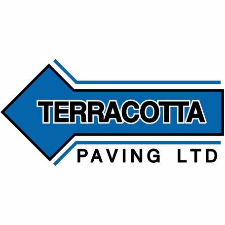 Company Logo For Terracotta Paving Ltd'