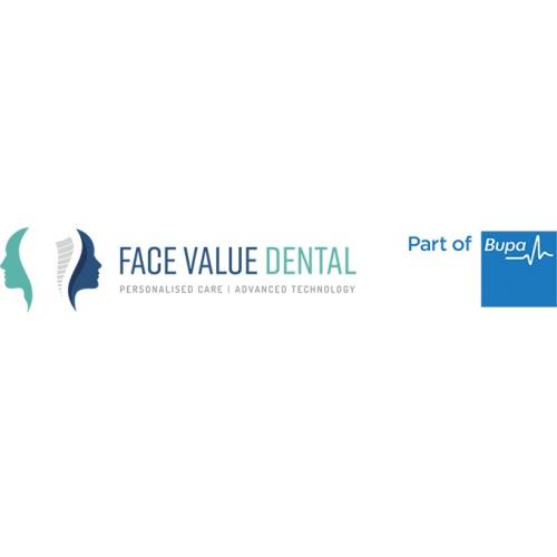 Company Logo For Face Value Dental'