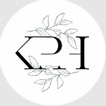 Company Logo For KPH London'